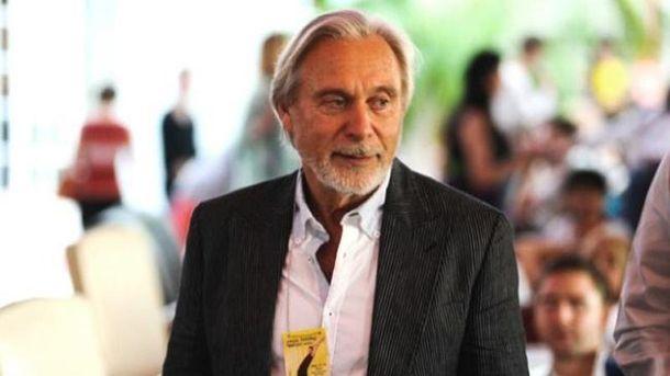 Валерий Мищенко