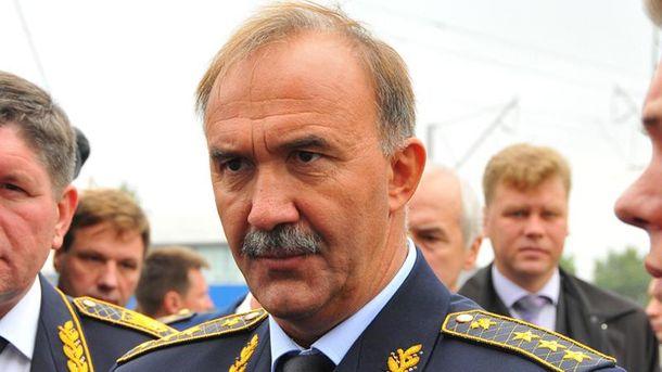 Олексій Кривопішин