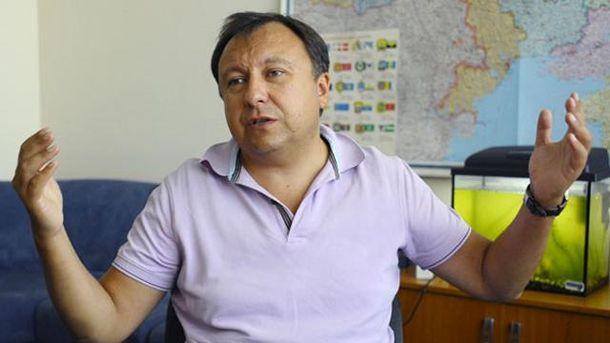 Микроа Княжицький