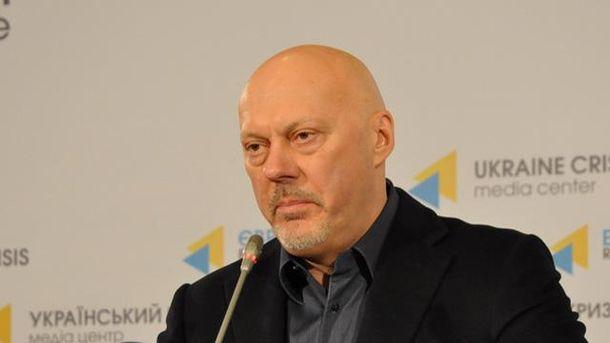 Юрий Зюков