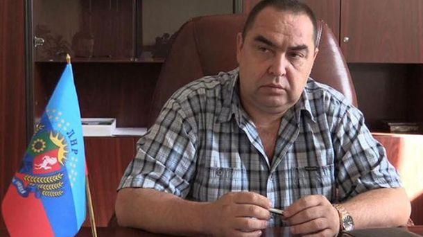 Ігор Плотніцький