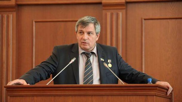 Юнкер и Могерини посетят Киев в следующий понедельник - Цензор.НЕТ 3863