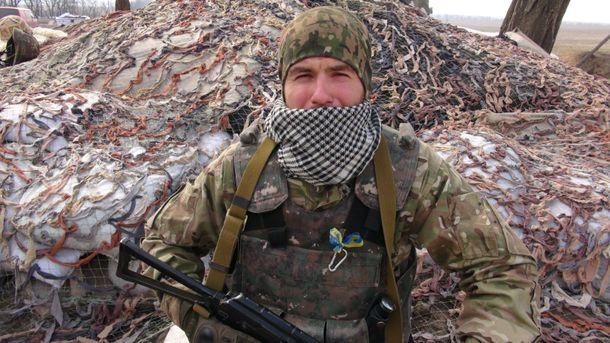 """Фонд """"24"""" збирає кошти на амуніцію для українських розвідників"""