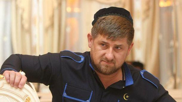 """""""Проект Новороссия"""": деньги на зарплату шахтерам закончились, все они будут уволены, - АП - Цензор.НЕТ 8277"""