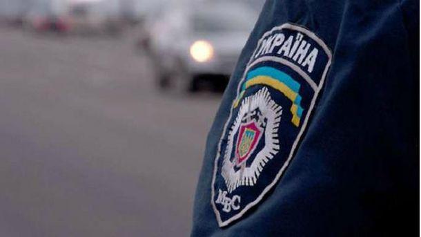63 следователям МВД увеличат зарплату до 30 тысяч гривен
