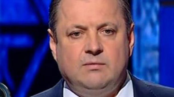 Микола Гордієнко