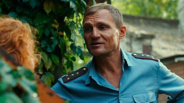 В кино покажут фильм с Олегом Скрипкой