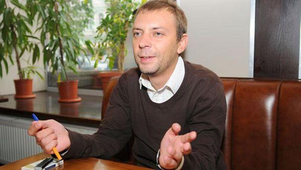 Артем Скоропадский