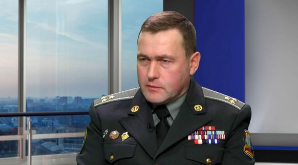 Сергій Галушко