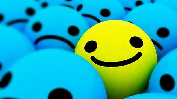 ООН оприлюднила рейтинг щастя