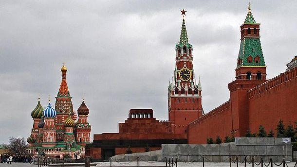 """Экс-разведчик КГБ Швец: """"Путина не взяли в разведку из-за его способностей """"ниже среднего"""". Его называли Окурком и Бледной молью"""" - Цензор.НЕТ 4660"""