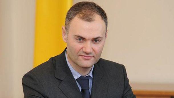 Юрій Коболов