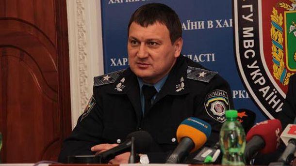 Анатолій Дмитрієв