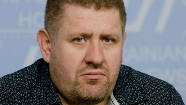 У Росії залишається дуже мало часу для вирішення українського питання, — політолог