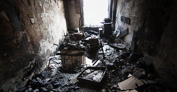 Годовщина одесской трагедии: о чем молчит следствие