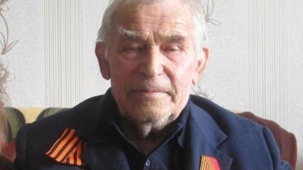 Анатолій Федотов