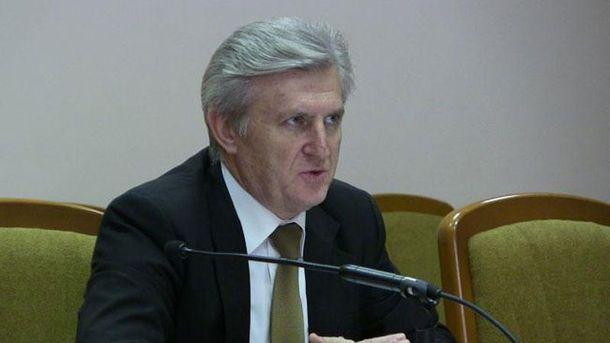 Игорь Костенок