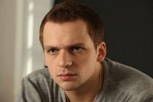 Олексій Янін