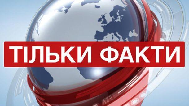 24tv.ua вышел на шестую позицию