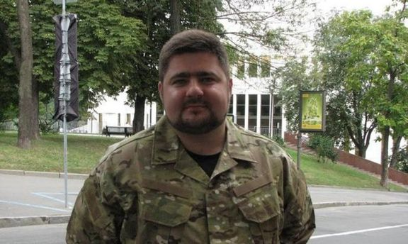 Андрій Козінчук