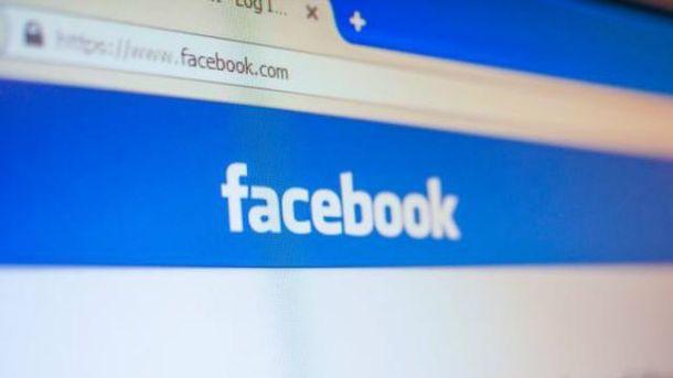 Українські користувачі Facebook вимагають від Цукерберга вибачень