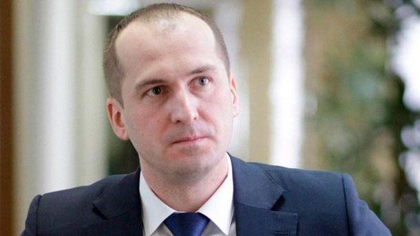 "Экс-регионалы требуют отставки министра от ""Самопомочи"""