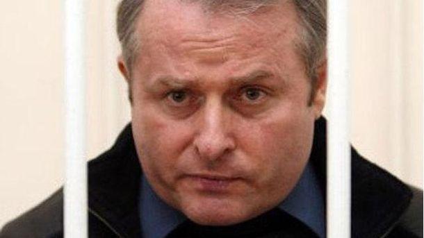 Виктор Лозинский