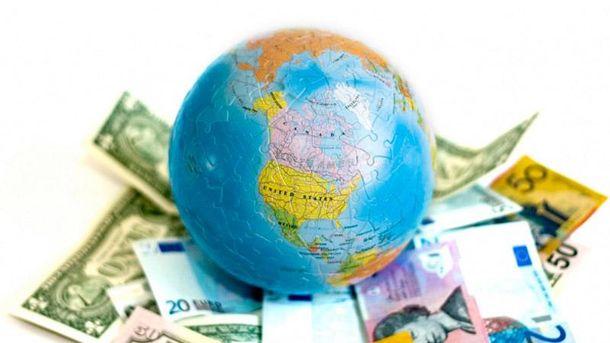 Инвесторы требуют в Украины миллиарды