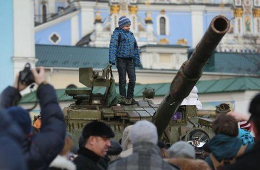 Що зміниться в зоні АТО? Україна відступає від зобов'язань по захисту прав людини
