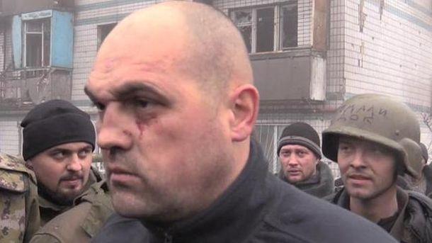 Олега Кузьміних