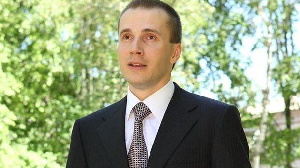 ЗМІ: Суд зняв арешт з майна Януковича-сина