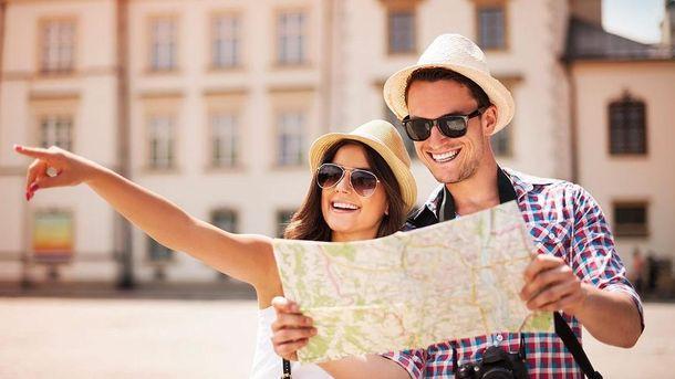 Многие туристы уже определились, где отдохнуть летом. А Вы?