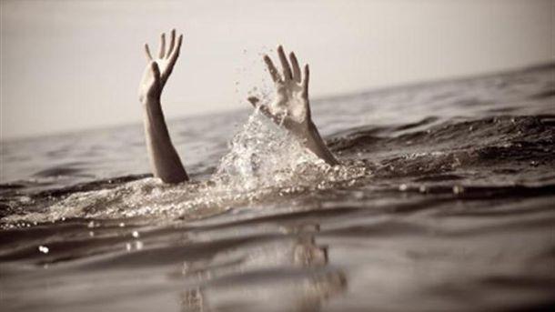 Хлопчик провів під водою понад 40 хвилин