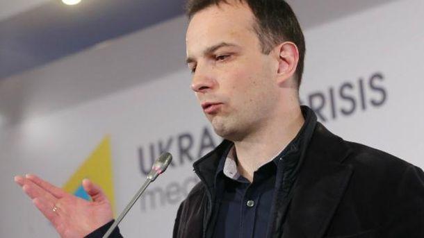 """Коалиционные разногласия """"Самопомич"""" обсудит со своими избирателями"""