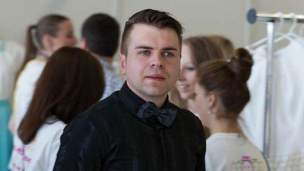 Владіслав Левицький