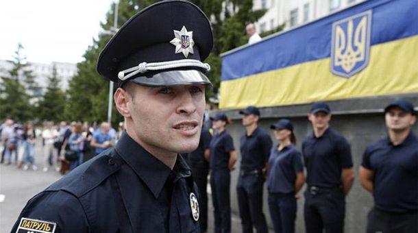 Олександр Фацевич