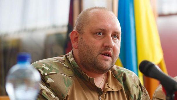 Андрій Стемпіцький
