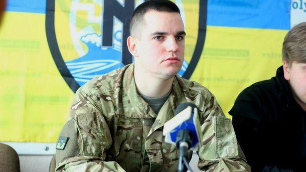 Андрій Дяченко
