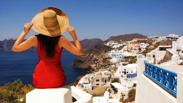 Море і сонце ніхто не скасовував: відгуки туристів про Грецію