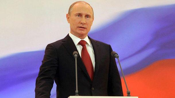 Путина накажут за уничтоженный Boeing 777, — Die Welt