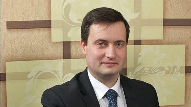 Радника голови СБУ побили на курорті