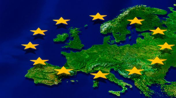 ЕС даст Украине безвизовый режим
