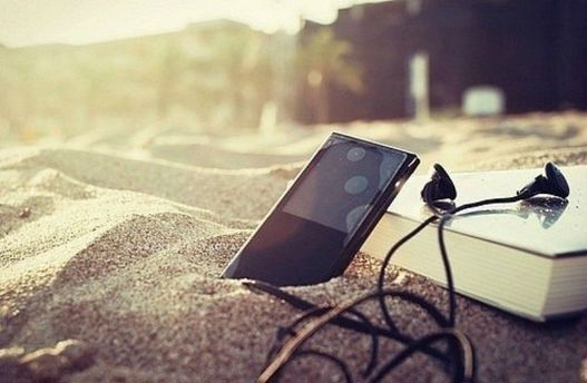 Цікаво знати: улюблена музика визначає стиль мислення людини