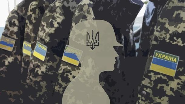 Не легализированные: Что делать иностранцам, защищающим Украину