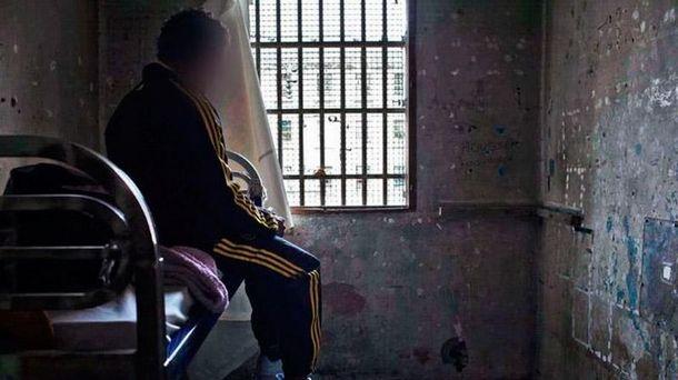 Террористы выпустят заключенных