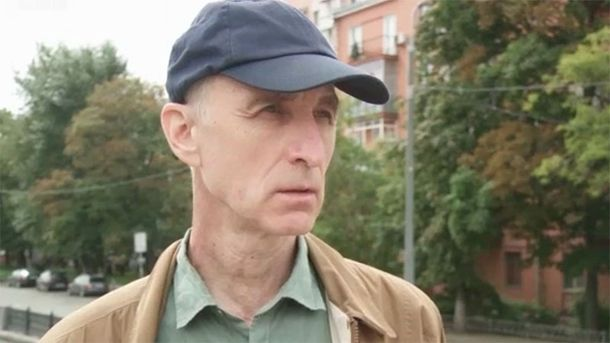 Москвичей спросили о трибунале