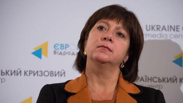 Международные кредиторы готовы пойти украинцам на серьезные уступки — Financial Times