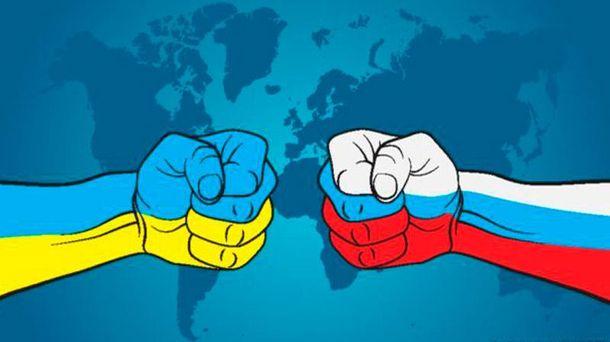 Украина расширила санкции