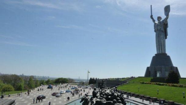 В Киеве переименуют 13 улиц