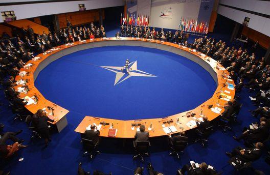 Климкин уверен НАТО сделал для Украины гораздо больше чем ЕС
